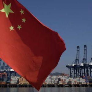 ELIAS JABBOUR: Capitalismo de Estado na China
