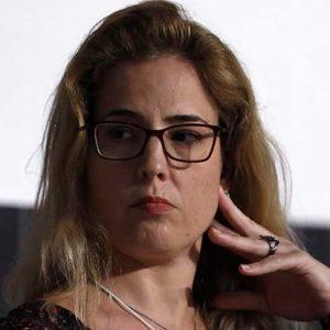 Gabriela Hardt