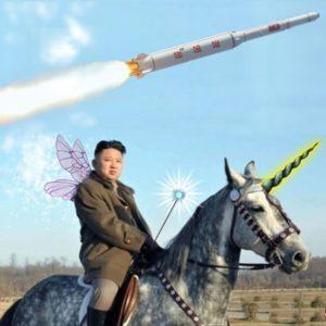 O jornalismo como arma de guerra a BBC e a Coreia Popular