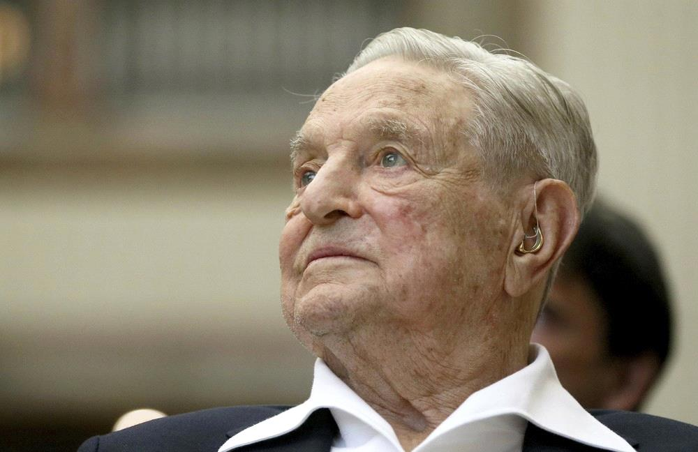 Lemann George Soros FHC banquete luciano huck renovabr open society 1