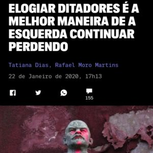 realismo como principio uma resposta ao the intercept jones manoel lenin