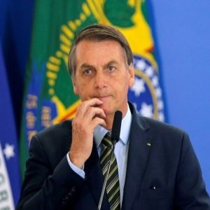 Bolsonaro um governo ruim