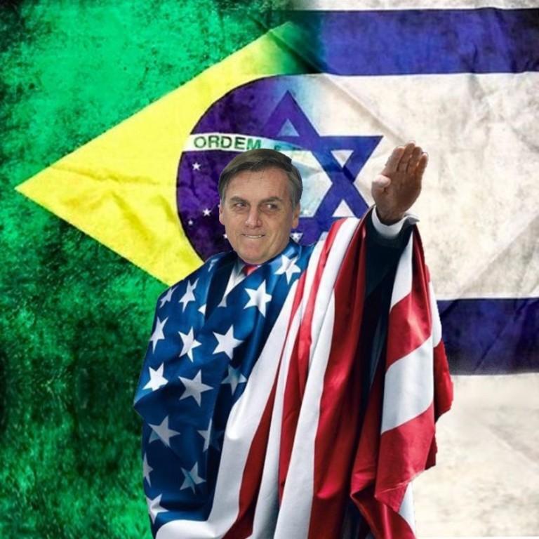 jair bolsonaro nam fascista nem nacionalista fascismo nacionalismo