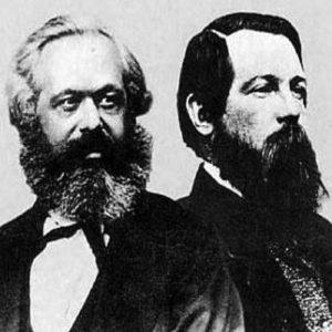 Marxismo Tradicional, Marxismo Ocidental e a nova leitura de Marx