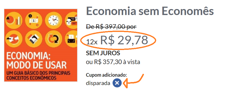 img-economia-sem-economes