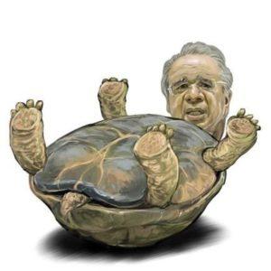 nelson marconi brasil pra frente paulo guedes bolsonaro pib