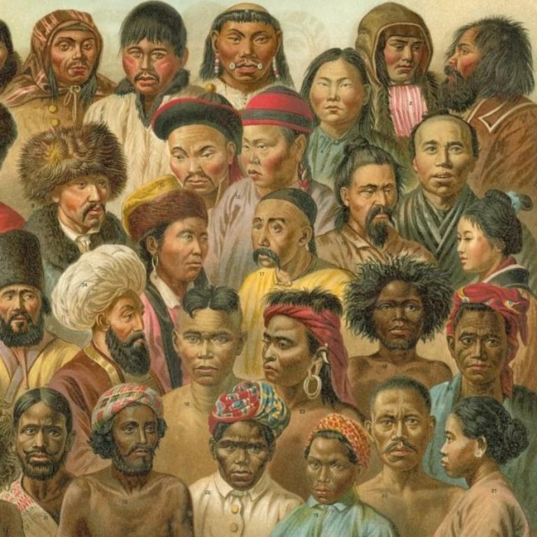 Orientalismo e Perigo Amarelo no Brasil