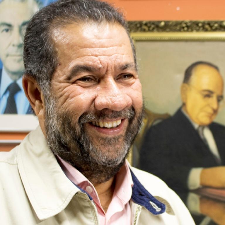 Carlos Lupi, o homem certo na hora certa