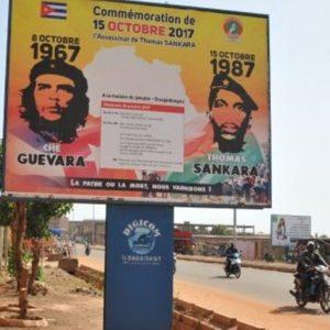 JONES MANOEL Che Guevara, racismo e neocolonialismo