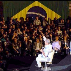 Renasce uma nova esquerda para o Brasil desenvolvimentista, nacionalista e trabalhista (2)