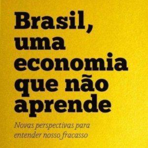 img-brasil-desenvolvimento-economia