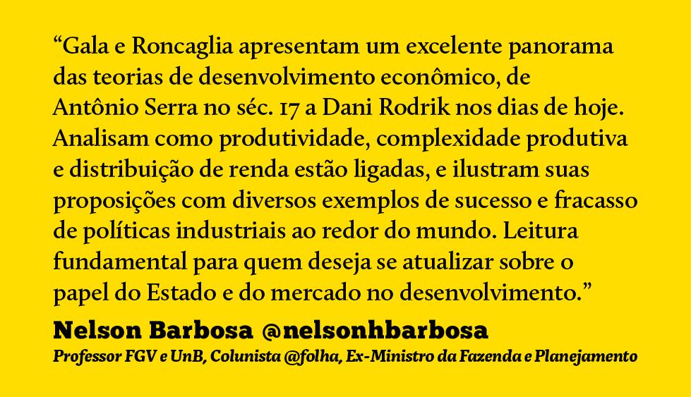 img-brasil-desenvolvimento-nelson-barbosa