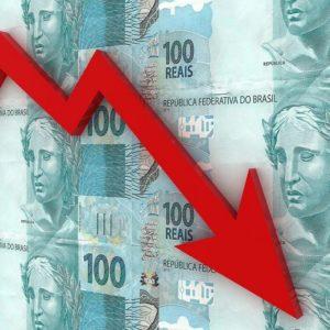 O corte na taxa de juros do Bacen e um futuro residual 2