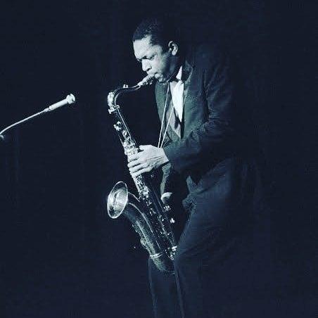 Alabama de John Coltrane, o Jazz contra o racismo
