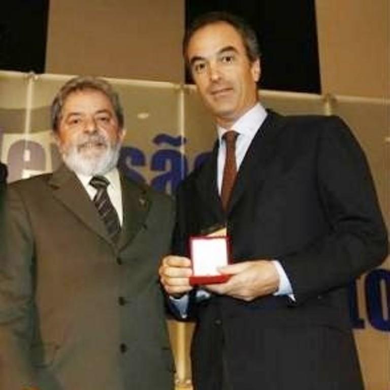 GILBERTO MARINGONI Globo faz bravatas e chama o PT pra conversar, o partido vai recusar