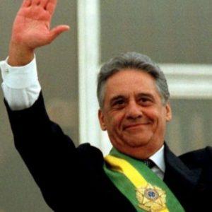 Brasil precisa acabar com a reeleição para presidente da República