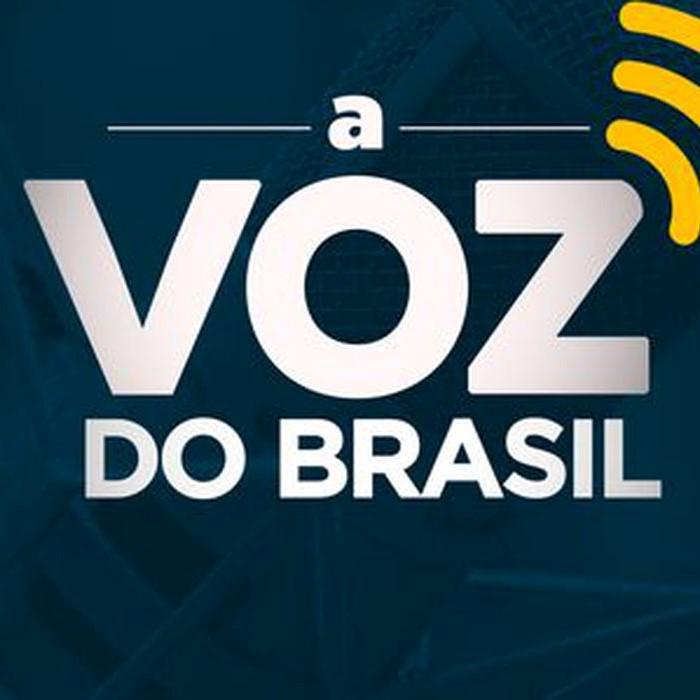 """Hoje é dia de comemorar os 85 anos de um bom brasileiro: o programa de rádio mais antigo do mundo, """"A Voz do Brasil""""!"""