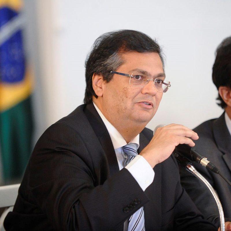 Não é novidade que o governador do Maranhão Flávio Dino está pretendendo a Presidência da República. As recorrentes tratativas de se contrapor ao presidente Bolsonaro são fortes evidências.