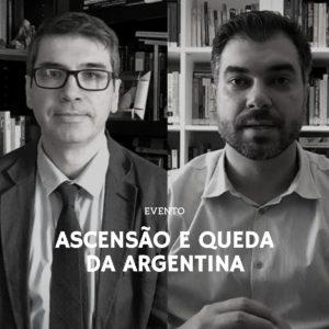 img-live-com-matias-vernengo-paulo-gala