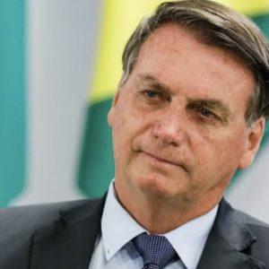 RICARDO CAPPELLI: Bolsonaro vai encurralar a oposição?