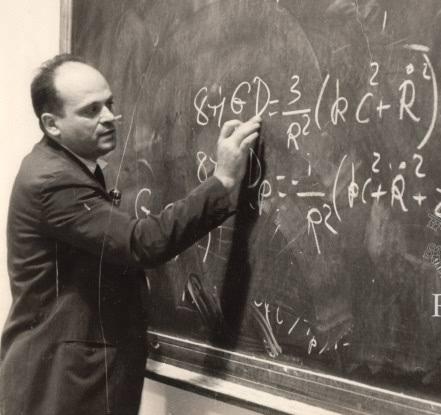 Lattes foi uns dos responsáveis pela estruturação e consolidação da ciência no Brasil e sacudiu o mundo acadêmico com uma das descobertas mais importantes da história da Física, o que poderia ter lhe rendido o Prêmio Nobel que foi para o chefe de sua equipe de pesquisa.