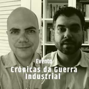 img-cronicas-guerra-industrial-fausto-oliveira-paulo-gala