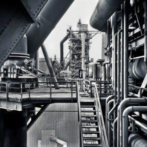 Uma análise da recuperação da atividade industrial de junho a partir dos indicadores. A atividade industrial, ao avançar 8,9% em junho de 2020, elimina apenas parte da queda de 26,6% acumulada no período março-abril de 2020.