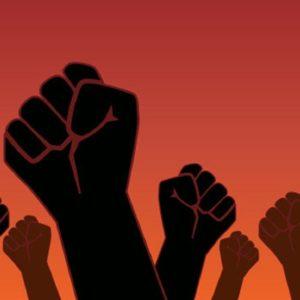 Da Lei do Ventre Livre ao racismo do século XXI