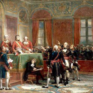 Sobre direito administrativo, histórias e teorias – uma réplica a Maurício Portugal