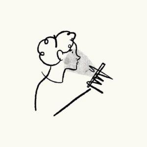 Por Tiago Medeiros - Cancelamento é uma palavra usada hoje para designar práticas que eram exercidas desde ontem justificadas pelo pretexto de tornar amanhã o mundo melhor. Mas são movidas por um ressentimento silencioso, indatável – e crônico. Os agentes, os motivos e os métodos do cancelamento são interrogações que atravessam o pensamento por trás deste texto.