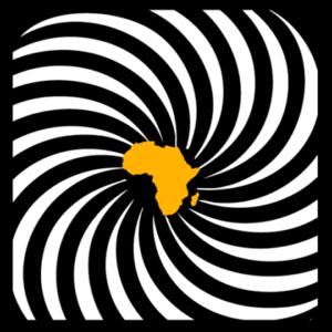 condição do Brasil na Década dos Afrodescendentes (2015-2024)