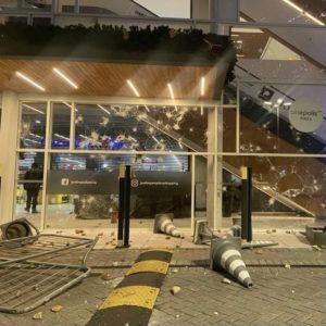 GILBERTO MARINGONI: Indignação contra o Carrefour é legítima, mas ataque pode ser provocação