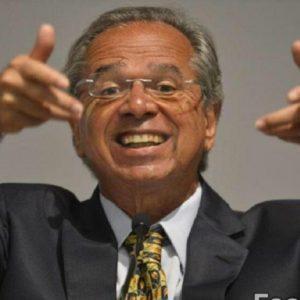 Deu num cantinho escondido doValor: Brasil deve cair para a 12ª posição entre as maiores economias do mundo. Atualmente em 9º lugar, com PIB de US$ 1,8 trilhão, o país deve ser ultrapassado por Canadá, Coreia do Sul e Rússia - esses maus alunos do Consenso de Washington.