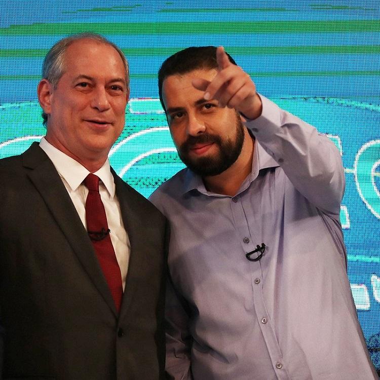 As eleições municipais de ontem significaram duas coisas principais: a volta da política depois da treva da não-política, que foram as eleições presidenciais de 2018 e resultaram em Bolsonaro, e o nascimento de um novo grande líder popular no Brasil, Guilherme Boulos.