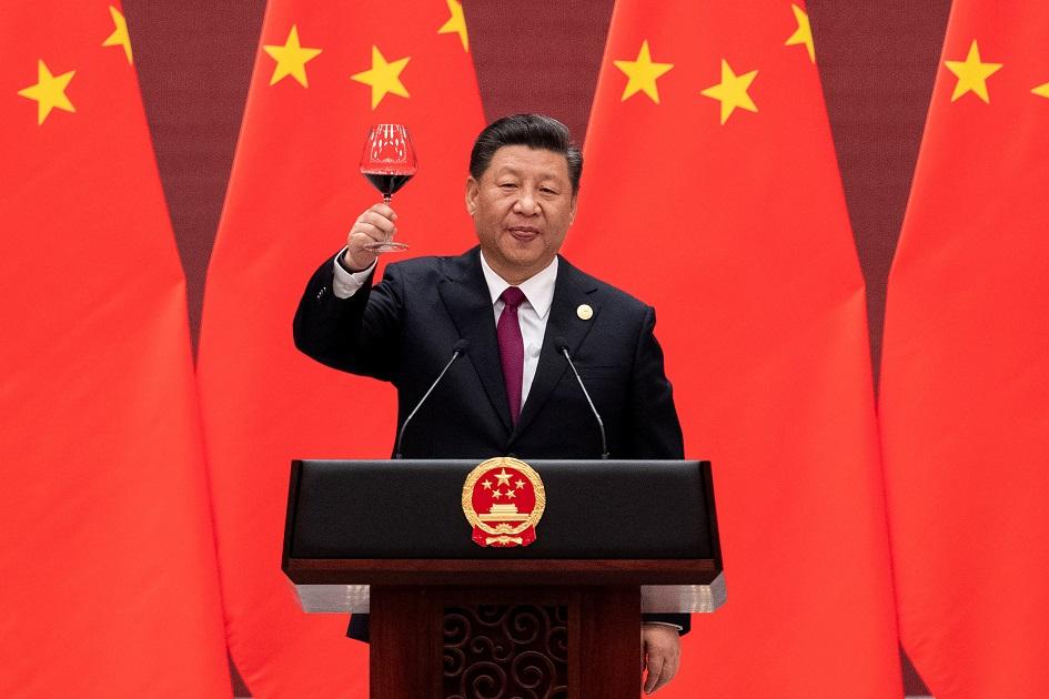 Por Uallace Moreira - As características da tecnologia de semicondutores pode favorecer a China e o país tem implementado políticas de catch up tecnológico para superar os EUA.