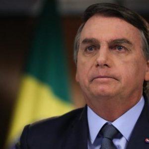 180 mil mortos na pandemia: Bolsonaro tem que pagar pela tragédia que não evitou