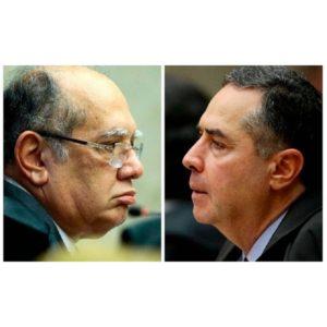"""Por Christian Lynch - Vários ministros do STF votam """"politicamente"""". A maioria o faz de forma empírica, sem uma técnica específica, ou um plano doutrinário geral que os orientem. As exceções são os ministros Gilmar e Barroso, que merecem mais a atenção dos estudiosos."""