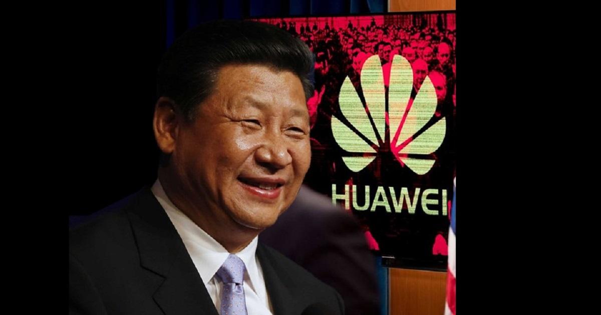 A estratégia da Huawei é a mesma que levou as empresas da Coreia do Sul terem amplo sucesso. Ou seja, são grandes oligopólios que atuam em atividades relacionadas e não relacionadas.