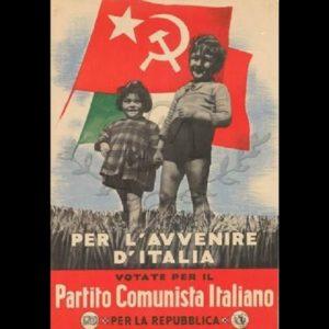 Há exatamente um século, num 21 de janeiro, dirigentes da facção esquerda do Partido Socialista Italiano - com destaque para Amadeo Bordiga e Antonio Gramsci - decidem abandonar seu XVII congresso, em Livorno, e conclamar simpatizantes para fundar uma nova agremiação. Inspirados pelos ventos da Revolução Russa, criam a seção italiana da Internacional, o Partido Comunista da Itália.