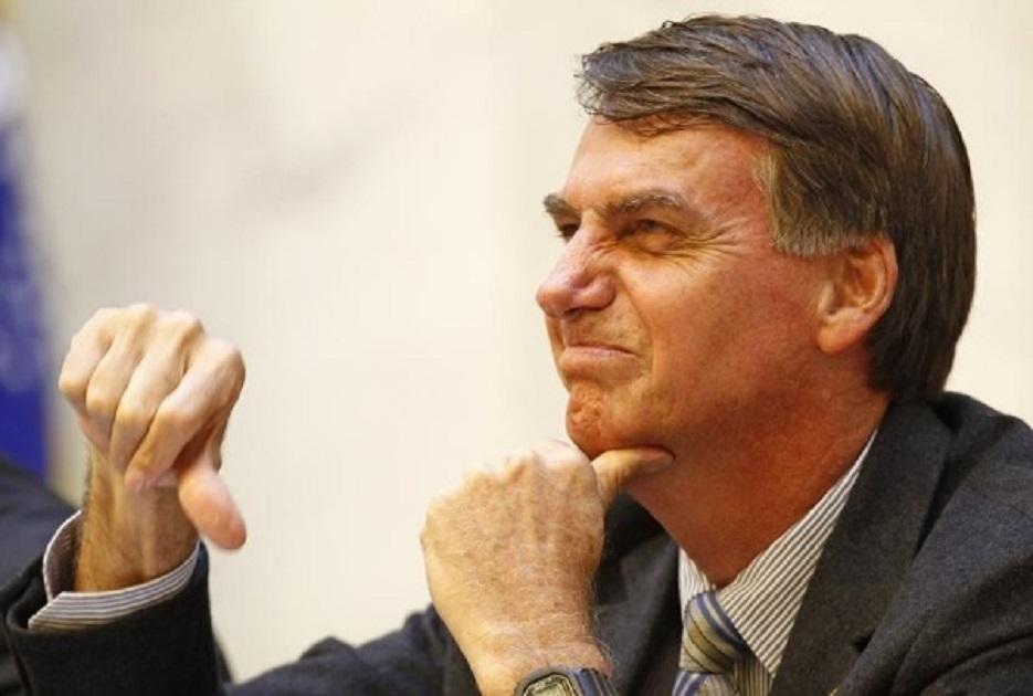 Brasil quebrado? Saiba o que Bolsonaro pode fazer para recuperar a economia do país: