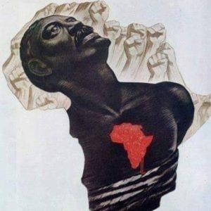 Pelo Núcleo Anti-imperialista PDT - Em 17 de janeiro de 1961, Patrice Lumumba, um herói anticolonialista e pan-africanista do Congo, foi assassinado.