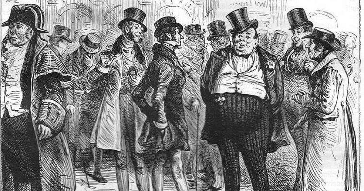 Nildo Ourique Os banqueiros e a ofensiva burguesa
