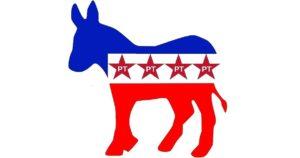 O PT o Partido Democrata dos EUA e a esquerda liberal