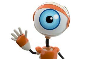 Por Juliana Faleiros - Há mais de vinte anos a Rede Globo, emissora de televisão líder do Brasil, vem exibindo anualmente o programa Big Brother Brasil (BBB), no qual pessoas se candidatam para fazer parte do jogo e concorrerem a determinada quantia.